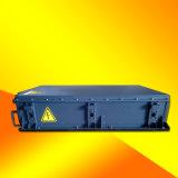 paquete de la batería de 576V 200ah para el omnibus de los pasajeros