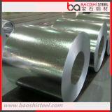 bobine poco costose dell'acciaio del galvalume di 0.5mm