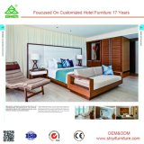 現代住宅およびCommericalのホテルの家具の製造業者