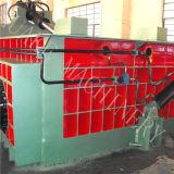 Pression hydraulique réutilisant la presse pour la mitraille (Y81F-315)