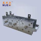 Алюминиевый модуль Dqe 400A выпрямителя по мостиковой схеме