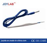 Устранимый карандаш Electrosurgical электрода медицинских служб