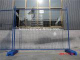 販売(XMM-TP9)のために青いカラーオーストラリアの標準に一時に囲うこと/適用範囲が広い囲うこと
