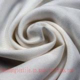 Ткань рейона Viscose для костюма брюк рубашки платья