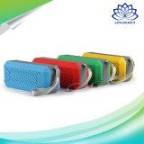 ABS K6 materieller kleiner beweglicher Lautsprecher