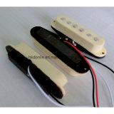 Singola raccolta della chitarra di inizio della bobina del magnete di ceramica all'ingrosso