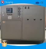 Spätester Entwurfs-industrieller umfangreicher Wasser-Kühler-Feuer-Monitor-Großhandelspreis