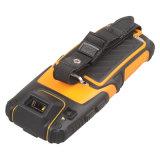 Scanner de code à barres sans fil PDA de poche PDV caméra de caméra RF RF Ts-901