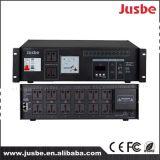 Vp-5000 Professional Le président de son processeur audio du système