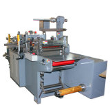 Автоматический High Speed напечатал ярлык умирает автомат для резки