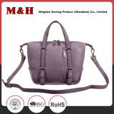 Signora bollata a doppio scopo Handbag del progettista