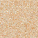 azulejo de suelo de cerámica esmaltado inyección de tinta de Matt de la alta calidad de 600X600m m
