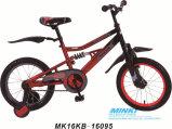 20 '' дешево 4 велосипед горы подвеса MTB соединения
