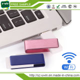 WiFi memoria USB Pen Drive con 32 GB Stick / USB