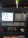 Ck6136/1000 CNC 금속 선반