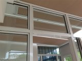 New Design Tag und Nacht Fenster Honeycomb Blinds