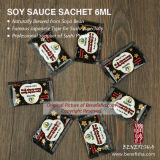 salsa di soia 6ml in sacchetto