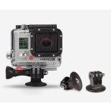 Gli accessori vanno PRO adattatore di Monopod della macchina fotografica per Gopros
