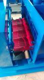 Стальные конструкции пола роликогибочная машина/металлической плиткой формовочная машина
