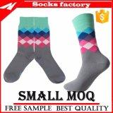 Высокое качество мужчин' S бамбук Sock