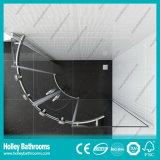 Da ruptura Non-Thermal quente da venda de Feelingtop porta deslizante pesada de alumínio (SE902C)