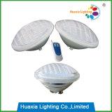 35W PAR56 LED Unterwasserunterwasserlicht (Halogen der Abwechslungs-300W)