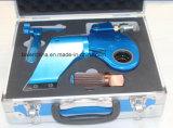 유압 토크 렌치 도망 공구 좋은 품질을 푸는 견과 또는 놀이쇠 또는 나사 Tighting는 주문을 받아서 만들었다