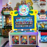 ألعاب يمسك أطفال تسلية يانصيب [غم مشن] لأنّ عمليّة بيع