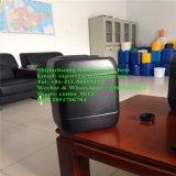 HNO3 certifié par OIN d'acide nitrique de fournisseur