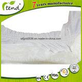 Wegwerfincontinence-Produkte der erwachsenen Windel