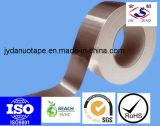 Nastro del di alluminio per il fornitore di spostamento e legante