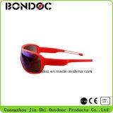 Óculos de venda quente nova moda óculos de alta qualidade