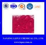 有機性顔料の赤122 CAS 980-26-7