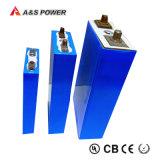 リチウム鉄の隣酸塩3.2V 20ahプリズムLiFePO4電池セル