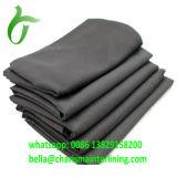 El interlinear fusible tejido de la tela para el juego, sobretodo, chaqueta Ect.