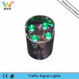 고품질 통행세 역 빛은 26mm LED 소통량 램프를 분해한다