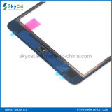 iPad Mini3를 위한 고품질 LCD 접촉 위원회 접촉 스크린