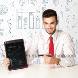 """Garniture d'écriture électronique d'écran couleur du cadeau 12 d'Inovative """" pour des gosses"""