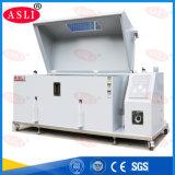 La cámara de prueba de corrosión/pequeña máquina de prueba del aerosol de sal