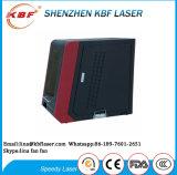 Indicatore portatile del laser della fibra del PWB