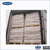 Cellulose de Polyanionic de qualité avec la technologie neuve
