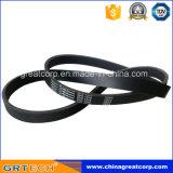 V-Belt en caoutchouc 6pk1370 des prix bon marché