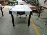 شعبيّة كلاسيكيّة رياضة هواء لعبة هوكي طاولة لأنّ مصنع سعر رخيصة