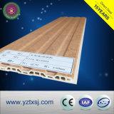 La Chine de bonne qualité de panneaux muraux Decrotive WPC pour la vente en gros