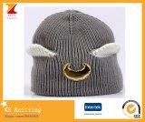Cappello lavorato a maglia inverno del vento di Harajuku