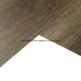 Nouveau Modèle n° Wood-Plastic intérieure de formaldéhyde plancher composite