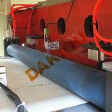 紙コップおよびカートンのためのロール型抜き機械