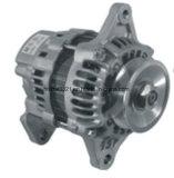 Автоматический альтернатор для Nissan Empilhadeiras H20 K25, A7t03377, 23100-Fu410