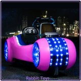 赤ちゃんの車のおもちゃの子供たちのレーシングカー