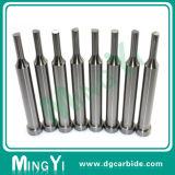 Componente do molde Dayton Punção de aço inoxidável sólido